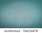 a solid background of  mesh... | Shutterstock . vector #706210678