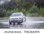 nokia  finland   august 22 ...   Shutterstock . vector #706266454