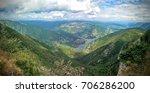 landscape | Shutterstock . vector #706286200