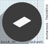 isometric sim card case...