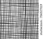 abstract seamless vector... | Shutterstock .eps vector #706527019