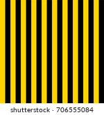 pattern stripes seamless.... | Shutterstock .eps vector #706555084