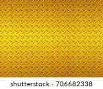 metal texture background... | Shutterstock . vector #706682338