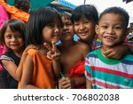sihanoukville  cambodia   7 20... | Shutterstock . vector #706802038