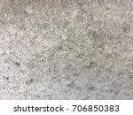 detail of concrete block... | Shutterstock . vector #706850383