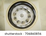 rotation of the centrifuge   Shutterstock . vector #706860856