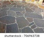 Garden Path  Natural Stone ...