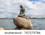 Copenhagen  Denmark   May 25 ...