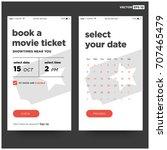 book a movie ticket showtimes...