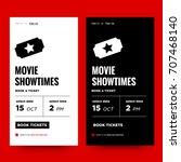 movie showtimes book a ticket...