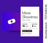 movie showtimes book a ticket...