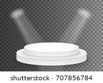 illustration of vector victory...   Shutterstock .eps vector #707856784