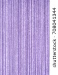 fabric purple and white color...   Shutterstock . vector #708041344