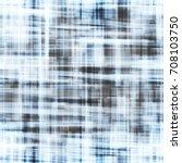 seamless texture. grey  blue ... | Shutterstock .eps vector #708103750