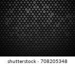 abstract industrial realistic... | Shutterstock .eps vector #708205348