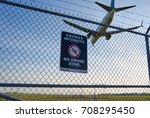 montreal  canada   august 28 ... | Shutterstock . vector #708295450