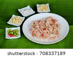 Northern Thailand Dishes Named...
