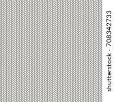 jersey knit seamless vector...   Shutterstock .eps vector #708342733