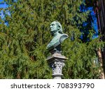 bayreuth  germany   oct 1 ... | Shutterstock . vector #708393790