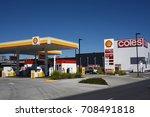 springfield  brisbane ... | Shutterstock . vector #708491818