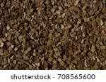 Small photo of alder spill texture, alder spill background
