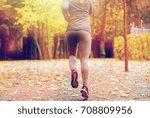 fitness  sport  people  wear...   Shutterstock . vector #708809956