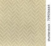 texture of beige flooring... | Shutterstock . vector #709056664