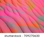 abstract background  ... | Shutterstock . vector #709270630