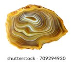 agate  onyx  marble background... | Shutterstock . vector #709294930