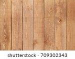 wood texture background.... | Shutterstock . vector #709302343