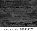 dark grey or black background... | Shutterstock . vector #709363678