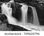 Rogie Falls  Strathconon ...