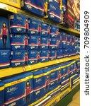 ipoh  malaysia. september 4 ...   Shutterstock . vector #709804909