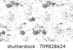 black and white background from ... | Shutterstock . vector #709828624