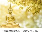 Magha Asanha Visakha Puja Day ...