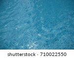 water surface | Shutterstock . vector #710022550