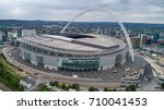london  united kingdom   june 3 ...