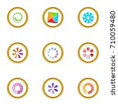 download cursor icons set....