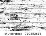 Grunge Wood Overlay Texture....