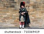 Edinburgh  Uk   May 06  2016  ...