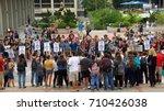 berkeley  ca   september 05 ... | Shutterstock . vector #710426038