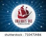 vector illustration text...   Shutterstock .eps vector #710473486