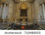 london   united kingdom ... | Shutterstock . vector #710480053