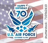Us Air Force Day