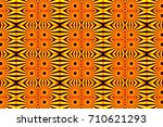 abstract vector pattern   black ...