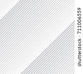 oblique  diagonal lines pattern   Shutterstock .eps vector #711006559