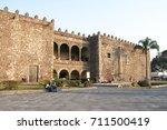 Cuernavaca  Morelos  Mexico  ...