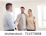mortgage  people and real