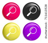 search tool multi color glossy...