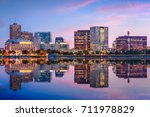 Cambridge  Massachusetts  Usa...